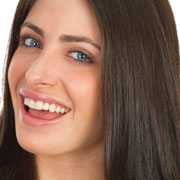 Single Dental Implants San Diego