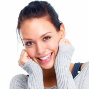 Full Dental Implants San Diego
