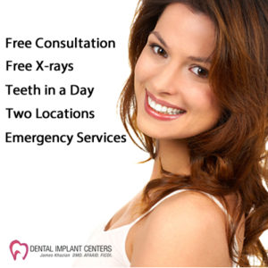 escondido and san diego affordable dental implants center
